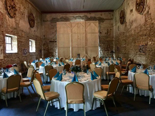 Ihre Personliche Feier Auf Schloss Kewenig Schloss Kewenig